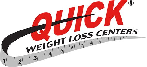 house with front porch quickweightlosscenter us quick weight loss centers opens new austin center in cedar