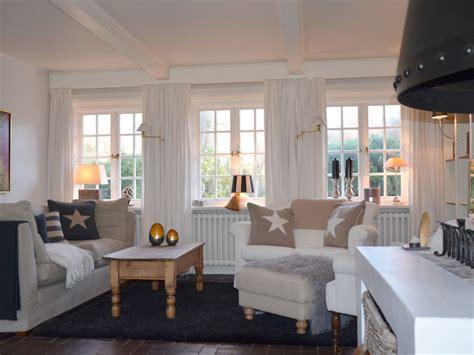 island stil ferienhaus hideaway h 252 s sylt firma sylt rundum gmbh