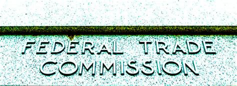Federal Trade Commission Act Section 5 by Green Building Update Stuart D Kaplow P A
