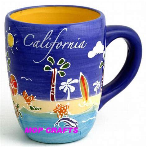 Mug Batik Parang Mug Souvenir china mugs souvenirs mug photos pictures made in china
