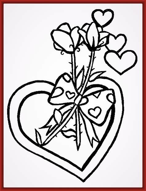 im 225 genes de flores bonitas para dibujar imagenes de amor dibujos de rosas y flores imgenes para colorear dibujos de