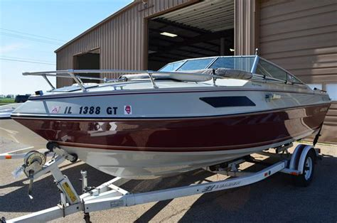 cuddy cabin boat brands sportboats gt cuddy cabin power boats new boats used