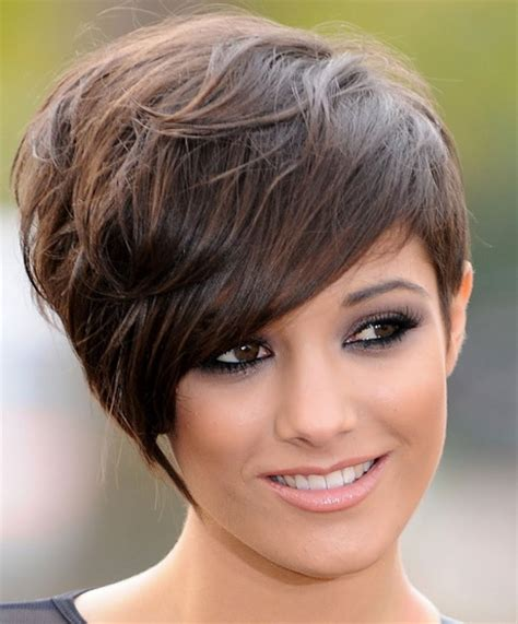 most popular hair cuts for 2015 most popular short haircuts for women 2015