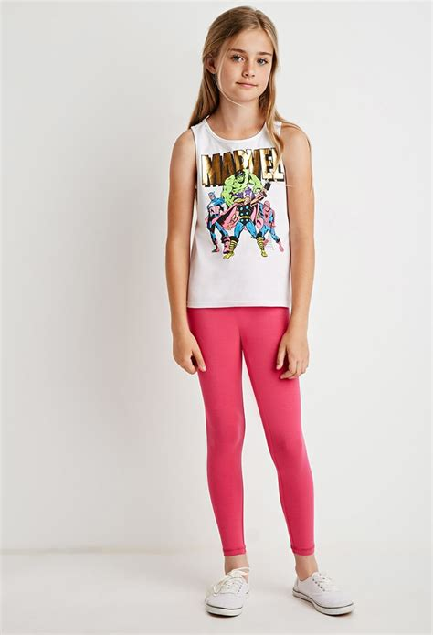 preteen leggings preteen in tights hairstyle gallery
