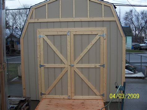 options  bird boyz builders wood storage sheds bird