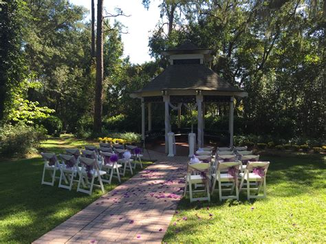 park tallahassee dorothy b oven park tallahassee florida archives a beautiful wedding in florida