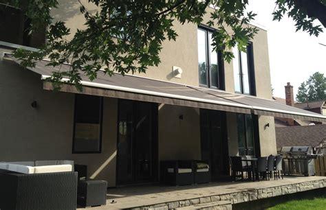 awning over patio awning over patio 28 images triyae com backyard awning