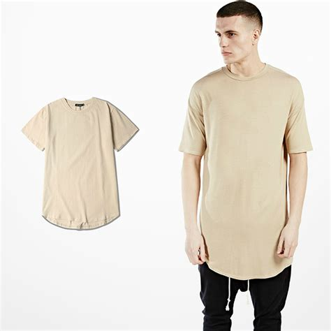 big mens clothing fashion clothes