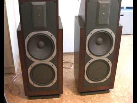 Speaker Subwoofer Revox 8 revox symbol b lautsprecher
