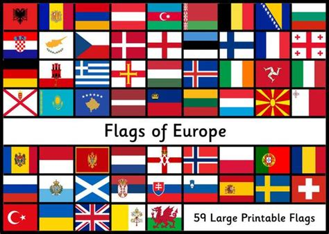 large printable flags of the world monaco flag free colouring pages