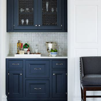 navy blue kitchen cabinets 301 moved permanently