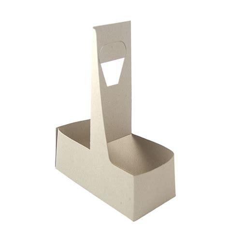 scatole per bicchieri scatole porta 2 bicchieri
