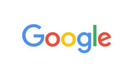 logo animã doodle el nuevo logo de celebrand
