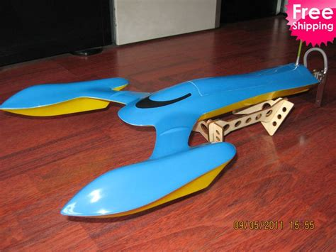 rc jet boat rooster tail 17 best images about rc ships and boats on pinterest