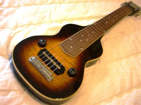 Electric Steel Guitar 25 best steel guitar images on guitars