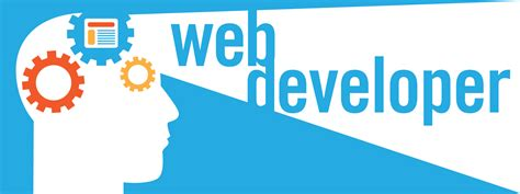 4 Personality Traits To Look For In A Good Web Developer