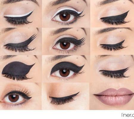 Blending Liner Makes Look by Beautyblender Liner Designer Per Un Applicazione Perfetta