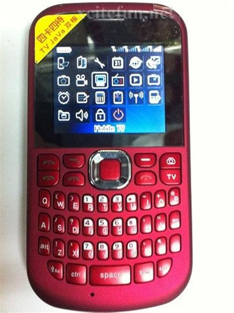 jump for qwerty four sim cards qwerty mobile phone xcitefun net