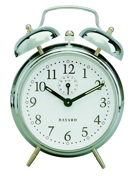 Exceptionnel Horloge De Salle De Bain #5: c337-argent.jpg