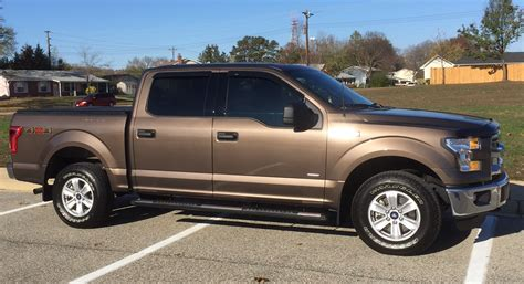 hello caribou ford f150 forum community of ford truck fans