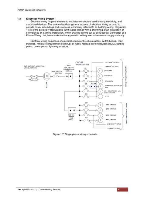 100 iee wiring diagram symbols schematic components