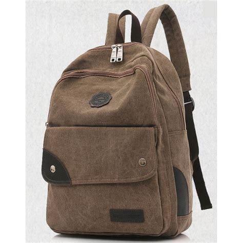 New Item Tas Ransel Pria Import Branded Wolfbred T3847g3 Abu Backpack jual tas ransel pria buat laptop