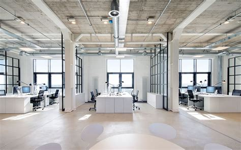 daylight l for office office lighting rzb leuchten