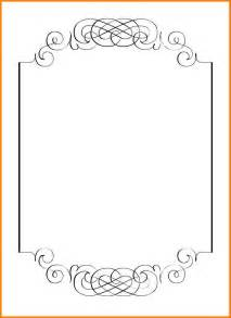 free printable wedding templates for invitations blank wedding invitations templates virtren