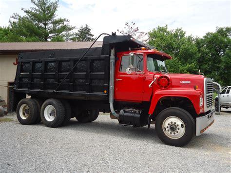 ford dump trucks ford dump trucks www imgkid the image kid has it