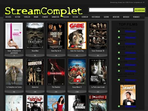 regarder kabullywood streaming complet gratuit vf en full hd streaming film streaming film vf autos post