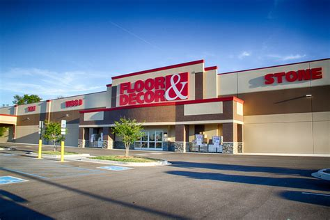 floor and decor website floor decor in knoxville tn whitepages