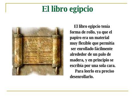 libro la historia de dracolino historia del libro