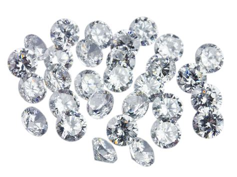 cubic zirconia cubic zirconia what is cubic zirconia the bench