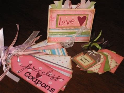 More Valentines Gift Ideas by More Thrifty Gift Ideas A Thrifty