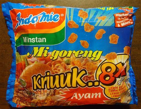 Indomie Rasa Mi Kocok Bandung Khas Jawa Barat Mie Kocok Bandung 17 best images about recipe on