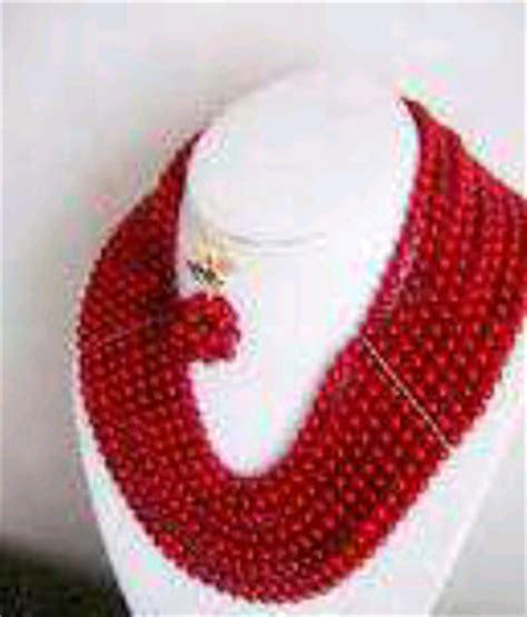 bead career nigeria