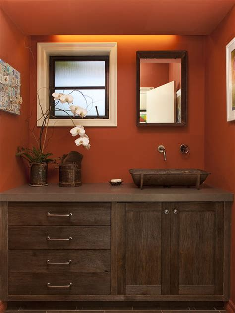 powder room paint color home design ideas pictures remodel and decor