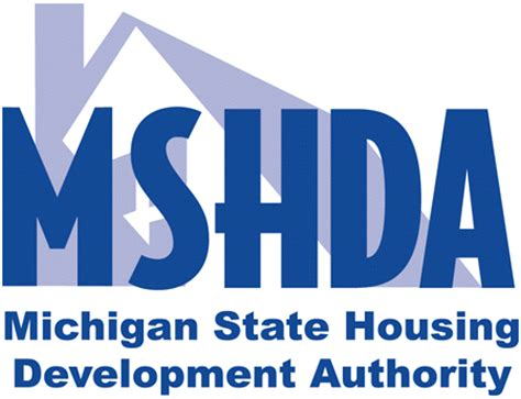 Mshda Section 8 millions in federal funding available for residential