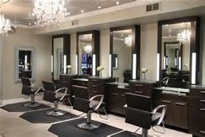 salon tresor in grosse pointe woods mi at vagaro
