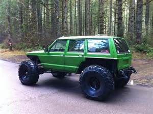budget built xj on 60s page 22 jeep forum