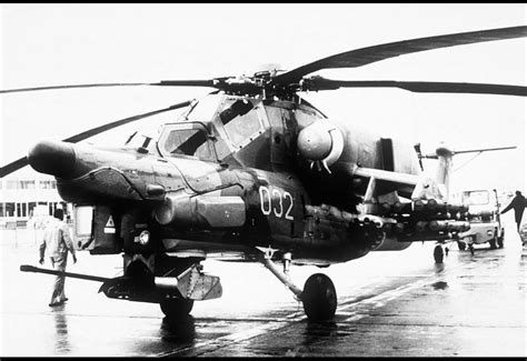 havoc boat values mil mi 28 havoc attack helicopter image