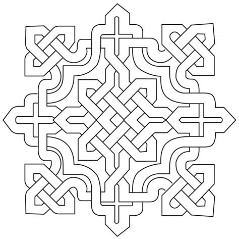 islamic pattern grid arabesque islamic design pictures 1 embroidery
