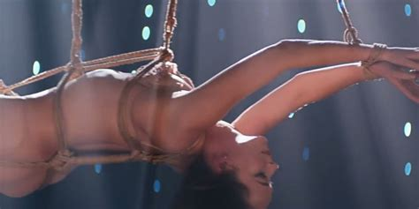 film fifty shades of grey uncut watch the weeknd s explicit fifty shades of grey video