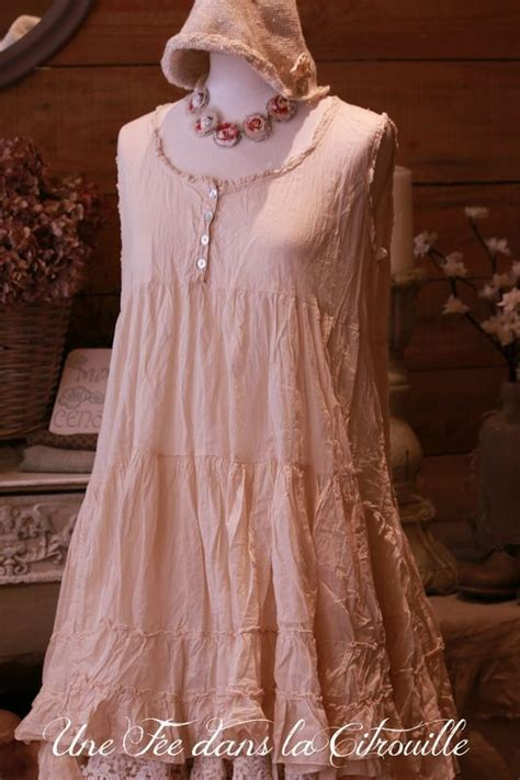 258 best shabby chic clothing images on pinterest vintage clothing boho and shabby chic clothing