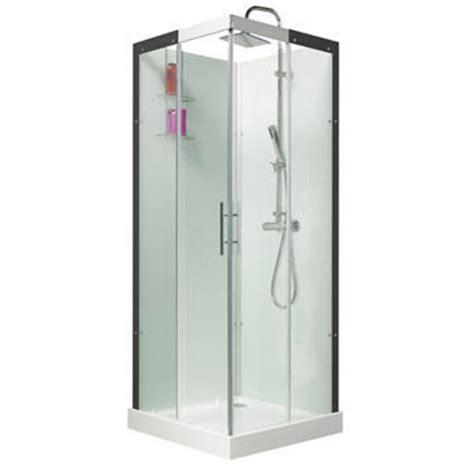 cabine de petit espace am 233 nager une salle de bains les 10 bonnes id 233 es 224 piquer c 244 t 233 maison
