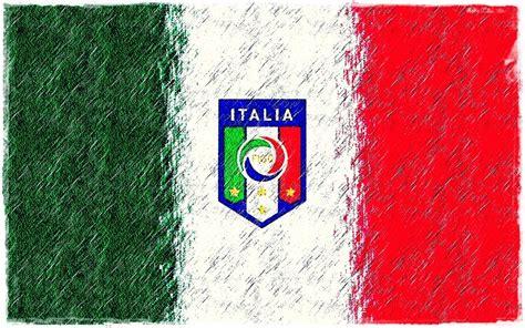 best known italian songs top forza azzurri wallpapers
