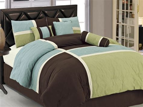 bring your bedroom to life with great comforter sets