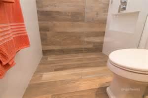 Converting Bathtub To Shower Tub To Shower Conversion C 233 Ramiques Hugo Sanchez Inc