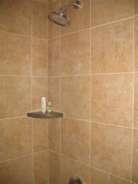 grout bathroom 31 cool bathroom tiles sandstone eyagci com