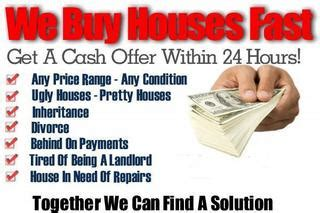 buy house in houston tx we buy houses houston tx sell house fast 713 568 8922 houston tx 77006 713